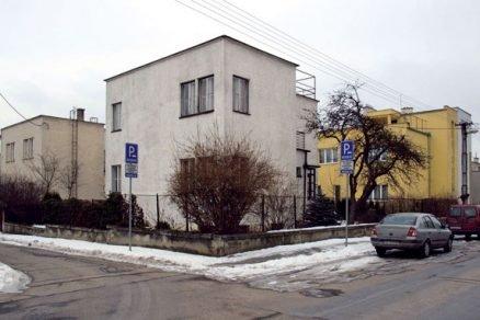 Múzeum kolónie Svojdomov